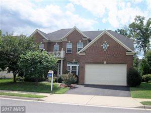 Photo of 25159 BEACH PL, CHANTILLY, VA 20152 (MLS # LO10048250)