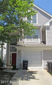 Featured picture for the property PG9988250
