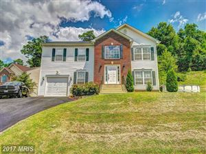 Photo of 20863 AUTUMN MILL CT, LEXINGTON PARK, MD 20653 (MLS # SM10017250)