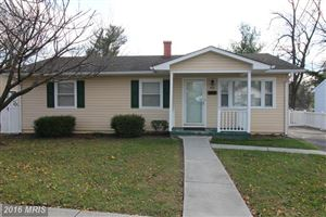 Featured picture for the property WI9820250