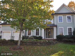 Photo of 1 ISAACS ST, ANNAPOLIS, MD 21401 (MLS # AA10100251)
