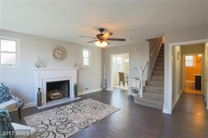 Featured picture for the property BC9845251