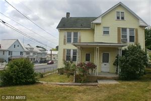 Featured picture for the property BE9718251