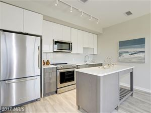 Featured picture for the property DC10065251