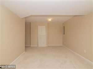 Tiny photo for 4306 THAMES CT, UPPER MARLBORO, MD 20772 (MLS # PG10050251)