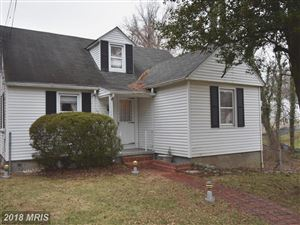Featured picture for the property BC10163252