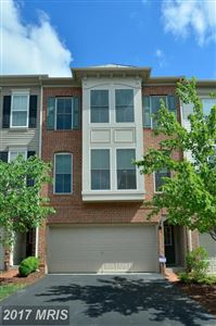 Photo of 42482 REGAL WOOD DR, ASHBURN, VA 20148 (MLS # LO10008252)