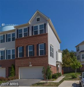 Photo of 22562 HIGHCROFT TER, ASHBURN, VA 20148 (MLS # LO10065252)