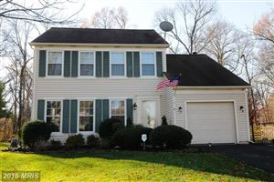 Featured picture for the property LO9819252