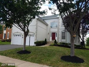 Photo of 42836 HOYSVILLE MANOR DR, ASHBURN, VA 20148 (MLS # LO9980252)