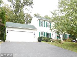 Featured picture for the property PW10079252