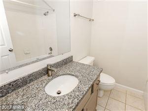Tiny photo for 4856 10TH ST S, ARLINGTON, VA 22204 (MLS # AR10084253)
