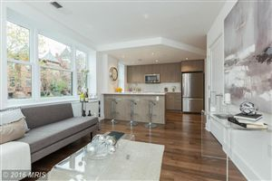 Featured picture for the property DC9583253