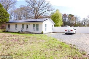 Featured picture for the property SM10211253