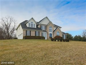 Featured picture for the property BC10128254