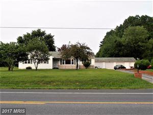 Photo of 22878 DOVER BRIDGE RD, PRESTON, MD 21655 (MLS # CM10016254)