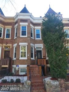 Featured picture for the property DC10119254