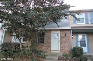 Photo of 12141 PURPLE SAGE CT, RESTON, VA 20194 (MLS # FX10109254)