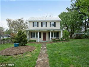 Photo of 11107 FAIRFAX STATION RD, FAIRFAX STATION, VA 22039 (MLS # FX9923254)