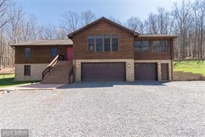 Featured picture for the property JF10215254