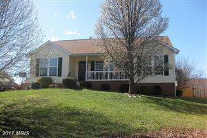 Featured picture for the property BE9904255