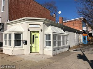 Featured picture for the property DC10149255