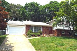 Featured picture for the property PG9697255