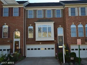 Photo of 2838 WAKEWATER WAY, WOODBRIDGE, VA 22191 (MLS # PW10087255)