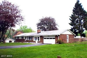 Featured picture for the property CR9924256
