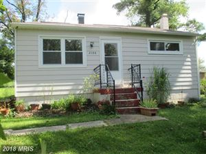 Featured picture for the property BC10052257