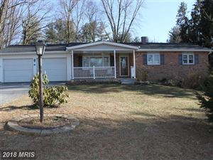 Featured picture for the property CR10183257