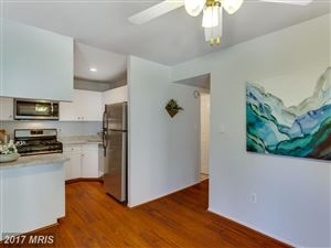 Featured picture for the property FX10090257