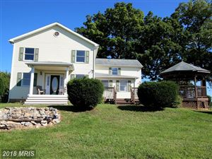 Featured picture for the property JF10058257