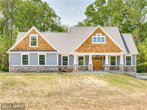 Featured picture for the property JF10134257