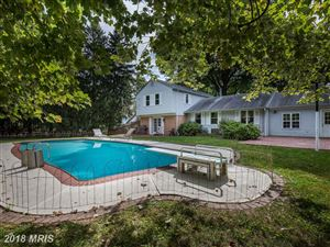 Featured picture for the property MC10109257