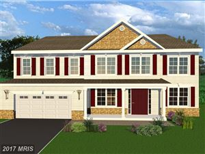 Photo of 9312 Snyder LN, PERRY HALL, MD 21128 (MLS # BC10020258)