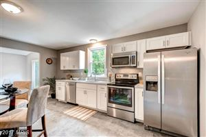 Featured picture for the property BC9784258