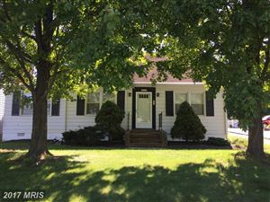 Featured picture for the property CR10053258