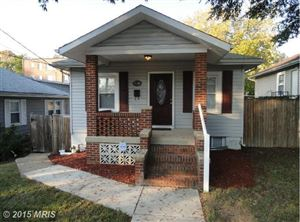 Featured picture for the property DC8758258