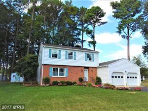 Photo of 13 MERRYWEATHER DR, CAMBRIDGE, MD 21613 (MLS # DO10071258)