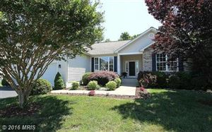 Featured picture for the property SP9775258
