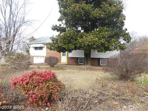 Featured picture for the property AA10159259