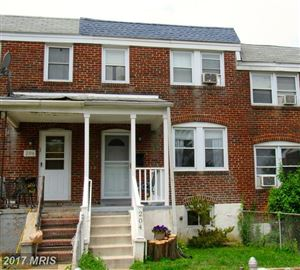 Featured picture for the property AA9980259