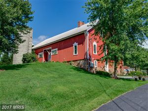 Featured picture for the property CR10023259
