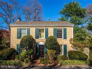 Featured picture for the property DC10141259