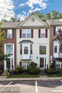 Photo of 3764 HOPE COMMONS CIR, FREDERICK, MD 21704 (MLS # FR9996259)