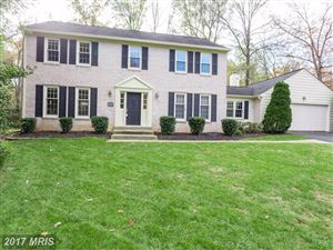 Photo of 2513 FARRIER LN, RESTON, VA 20191 (MLS # FX10108259)