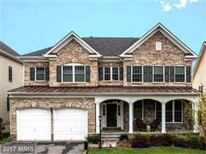 Featured picture for the property MC9875259