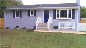 Featured picture for the property PG10079259