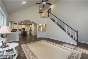 Featured picture for the property ST10087259